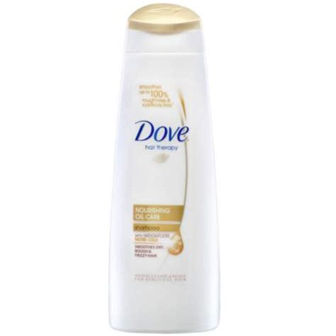 best hair conditioner for damaged hair 2013 best shoo for dry brittle hair short hairstyle 2013