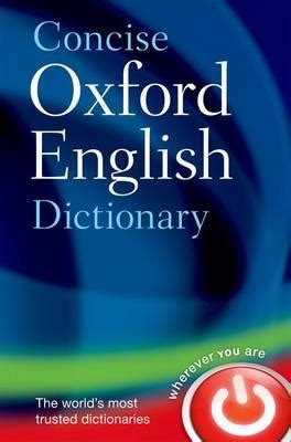 36 off on little oxford english dictionary on snapdeal paisawapas com booktopia concise oxford english dictionary main edition by oxford dictionaries