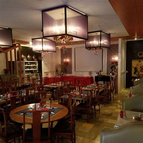 table daly city estrada s restaurant daly city ca opentable