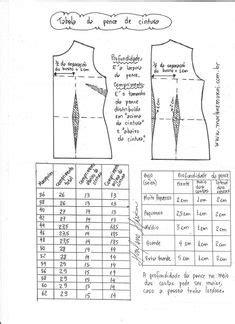 Tabela de preços para confecção de roupas sob medida