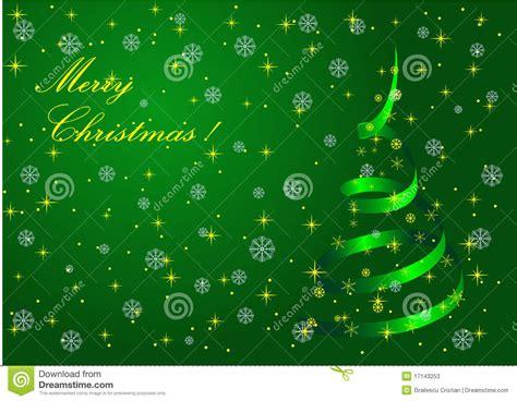imagenes navidad verde fondo verde de la navidad con christm metaf 243 rico fotos de