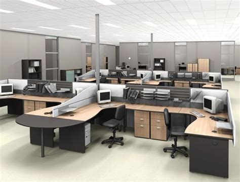 office designer modern corporate office space design google search