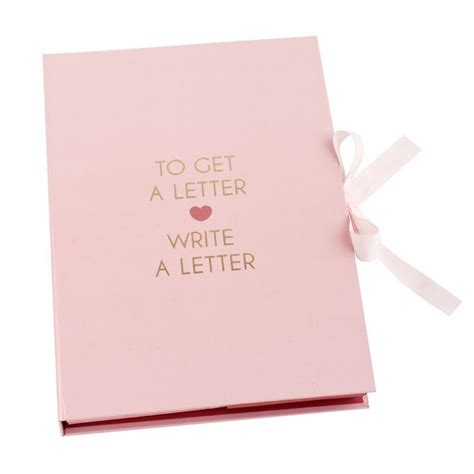 Gift Ideas Letter B 89 Best Images About S Day Gift Ideas On S Day Gifts And Stockholm