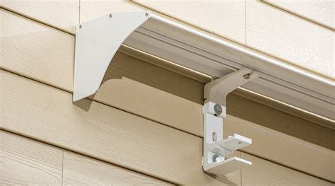 sunsetter awning replacement remote control retractable awnings and more from solair shade solutions