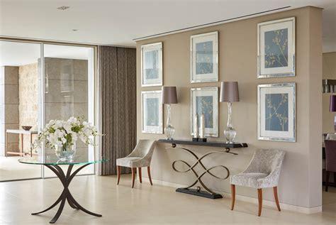 Eight Bedroom Villas 8 Bedroom Villa Carolyn Interior Design