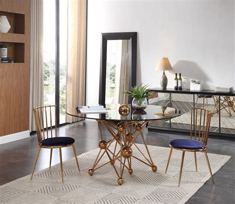 gold dining room chairs 28 gold dining room chairs simple details ikea