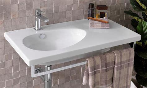 porcelanosa bathroom sinks porcelanosa bathroom sinks bathroom sinks bath porcelanosa