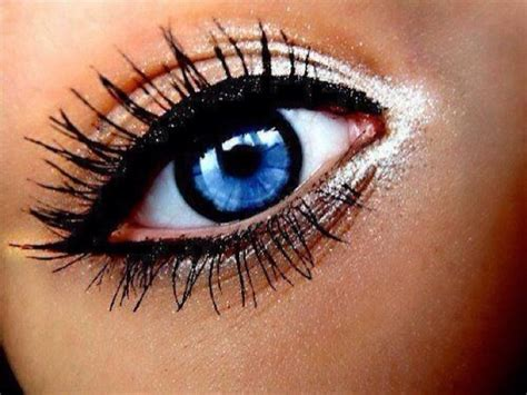 eyeshadow hacks tips  tricks  girl