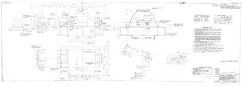 ge dc motor wiring diagram 26 wiring diagram images