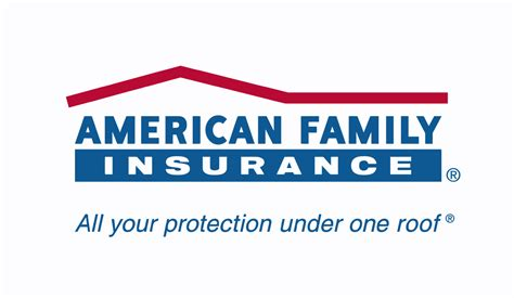 On Insurance by American Family Insurance
