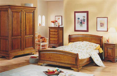chambre louis philippe chambre louis philippe en merisier meubles hummel