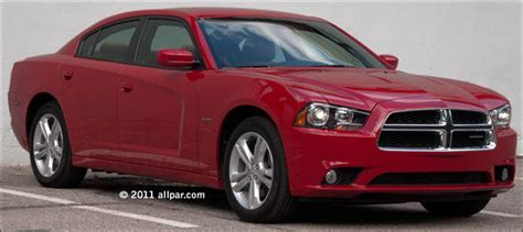 20011 dodge charger looking for a 20011 2016 dodge charger rccars