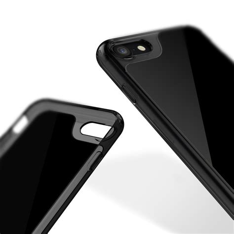these caseology cases for iphone 7 and iphone 7 plus start at just 4
