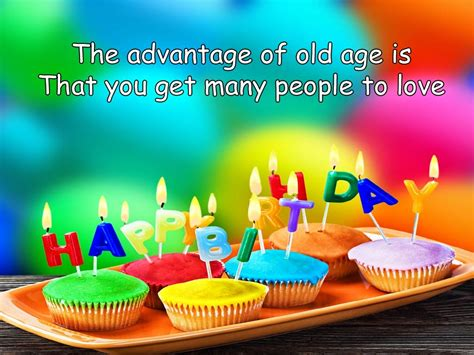 Wish U Happy Birthday Sms Happy Birthday Sms Quotes With Images Poetry About