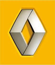 Logo Renault Renault Logo 2013 Geneva Motor Show