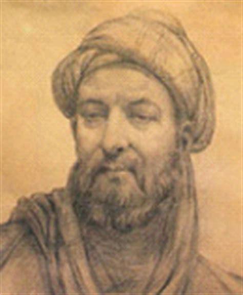 ibn sina biography wikipedia изображения ибн сина tonpix ru