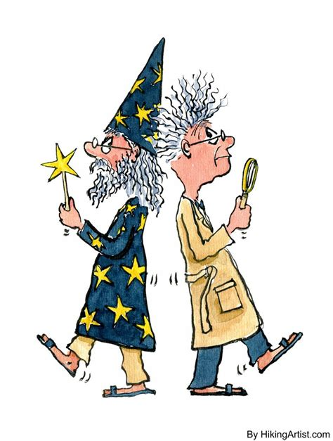 the wizard and the prophet two remarkable scientists and their dueling visions to shape tomorrow s world books 26 things to about modern witches