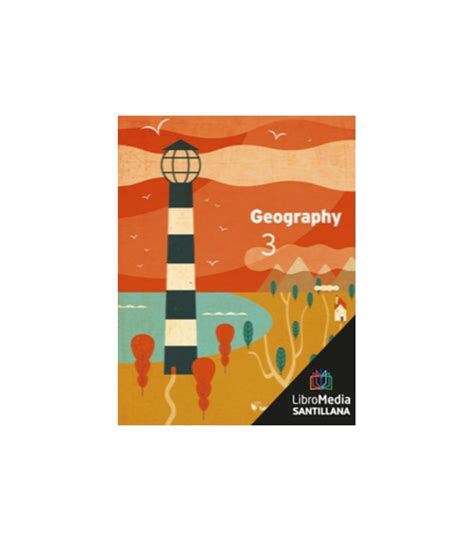 geog 3 student book geog 0198393040 interactivebook fisica i quimica 3 186 eso catal 224 blinkshop