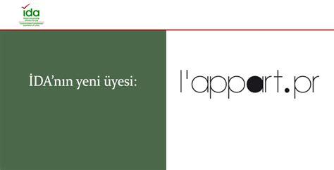 L Appart Pr by