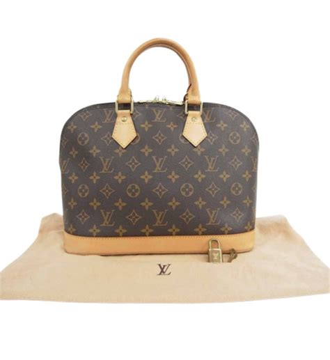 Vuitton And Not Just The Bags This Time by How To Tell If A Vintage Louis Vuitton Is Authentic Not