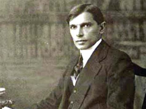muhammad real biography the newsblog the deconstruction of jinnah s vision