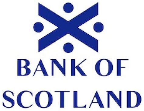 bank of scootland bank of scotland has the worst customer service official