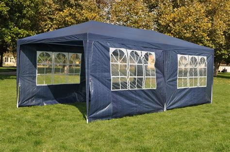 commercial gazebo commercial gazebo for organizing successful outdoor events