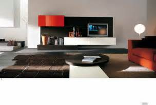 modern wall unit photo 10 beautiful pictures of design