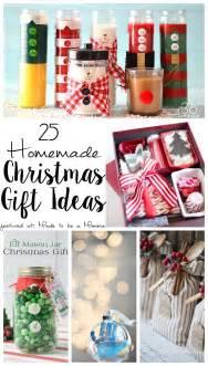 886 best diy gift ideas images on pinterest homemade