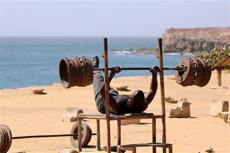 alimentazione building massa massa muscolare in estate certo si pu 242 muscolarmente