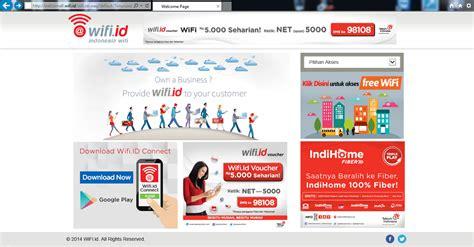 Berapa Wifi Id cara wifi id login terbaru gratis bagus java