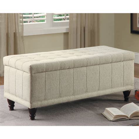 storage bench covers deck boxes amazing storage bench with cushions and