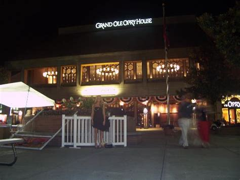 grand ole opry house nashville photos featured pictures of nashville tn tripadvisor