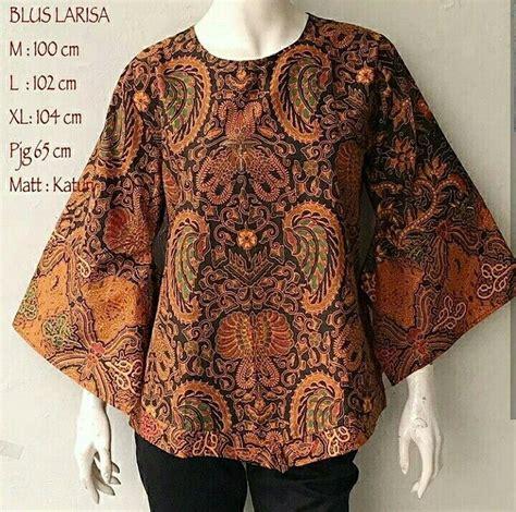 Baju Blouse Blys Katun Des les 134 meilleures images du tableau blouse batik bagoes