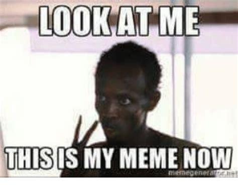 In My Meme