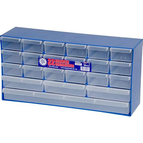 small parts storage cabinets with drawers australia sxmm4005 cabinets radio parts electronics components