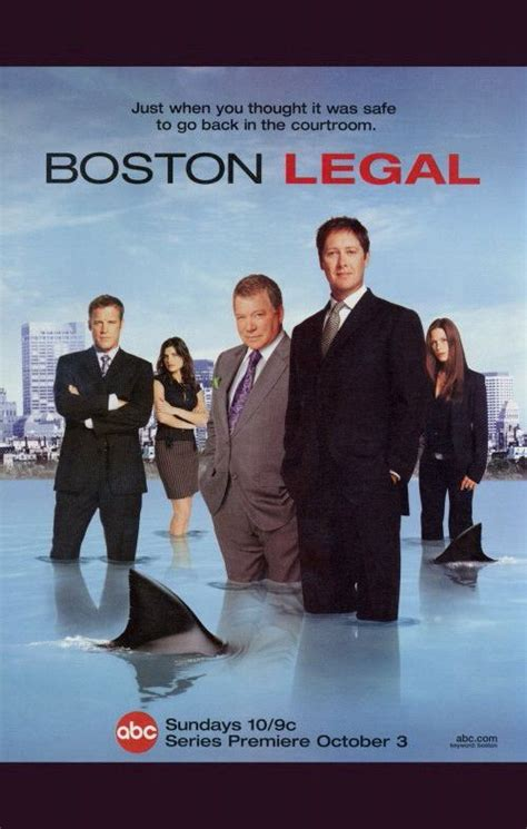 james spader lawyer tv series 25 best ideas about boston legal on pinterest james