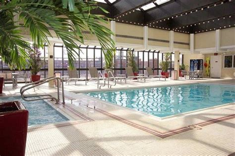 st louis hotels from 163 72 cheap hotels lastminute the 30 best st louis mo family hotels kid friendly resorts family vacation critic