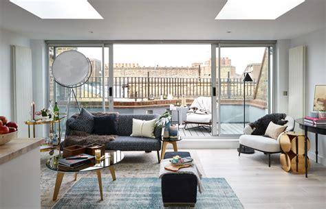 2 bedroom apartment interior design canap 233 appartement london 28 images scandinavian apartment