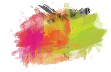 paint colors png colour splash paint png www imgkid the image kid