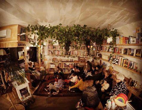 libreria convegno al convegno di monopoli libreria per bambini radice