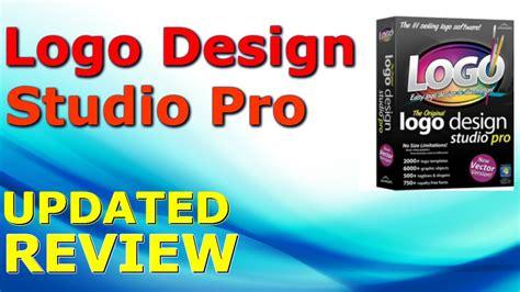 Logo Design Studio Pro Review Summitsoft