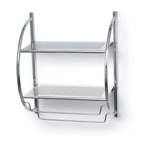 Bathroom Rack Shelf by China Towel Magazine Rack Bathroom Shelf Dab043 China