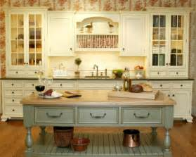 ideas for kitchen island use kitchen island ideas to cook like a pro elliott