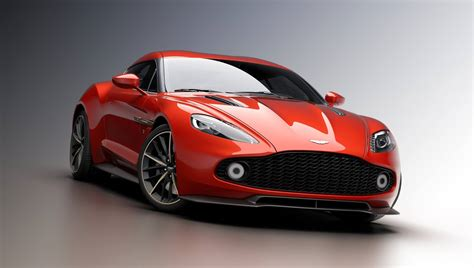 aston martin disco volante backgrounds of zagato aston martin vanquish coupe disco