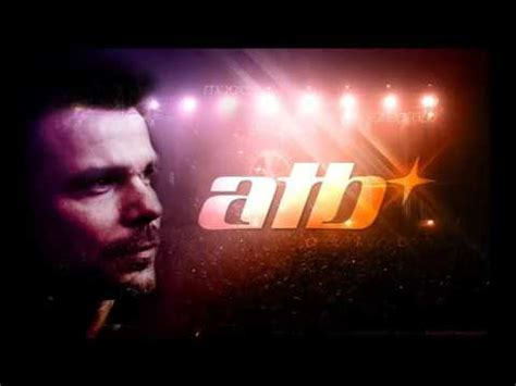 best of atb atb videolike