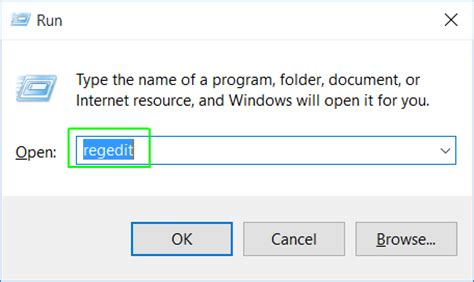 how to stop edge browser from restoring tabs after a crash