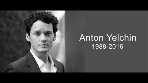 anton yelchin curb curb your enthusiasm s4e3 quot the blind date quot r i p anton