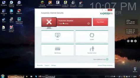 kaspersky reset database kaspersky pure trial reset not working feclucy