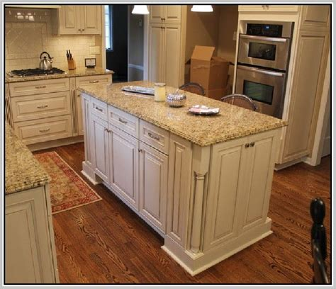 venetian gold granite with white cabinets the 25 best venetian gold granite ideas on